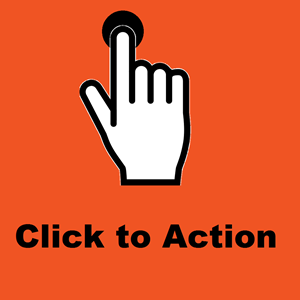 Click to Action Buttons