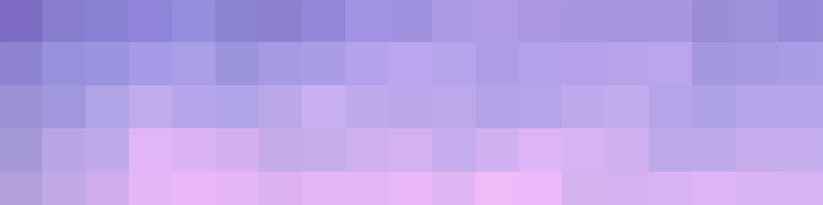 digital background Purple