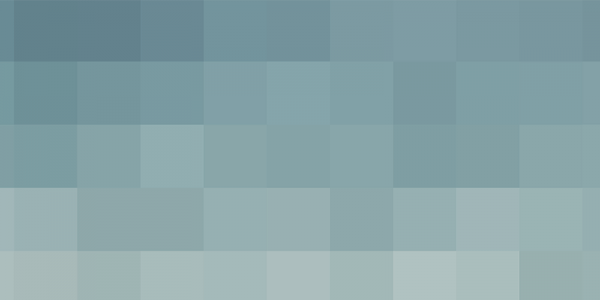 digital background Gray